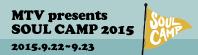 SC_BN1_CMP_198_55